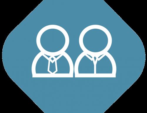 VII nabór na ścieżkę wsparcia dla Przedsiębiorstw Społecznych