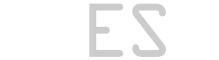OWES Logo